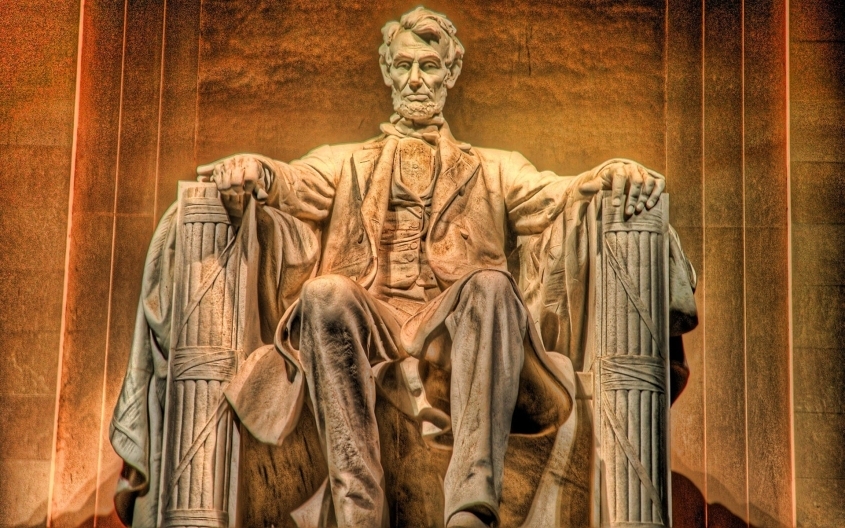 statue-of-abraham-lincoln-23120